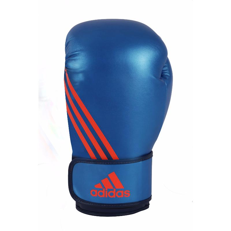 gants de boxe adidas speed fujisport. Black Bedroom Furniture Sets. Home Design Ideas