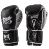 Gants de boxe sparring  - METAL BOXE