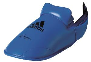 Protection pied FFKarate - adidas