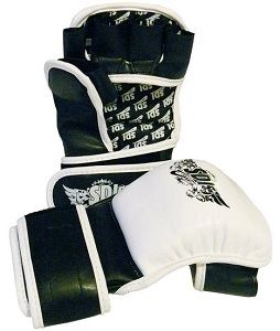Gants Combat libre SDI junior