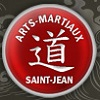 Arts martiaux Saint Jean