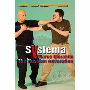 DVD Systema - Budo International