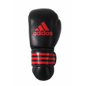 Gants de boxe adidas Kick Power 300