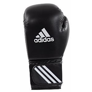 Gants de boxe adidas speed 50