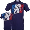 T-shirt Venum French flag
