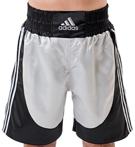 short de boxe adidas