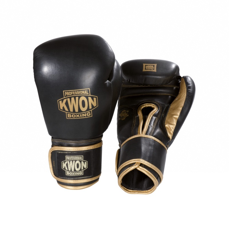 gants professionnel boxing kwon. Black Bedroom Furniture Sets. Home Design Ideas