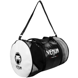 Sac de sport Venum Thai Camp