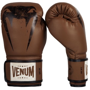 Gants de boxe Venum Giant Sparring