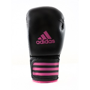 Gants de boxe adidas Fit POWER 200