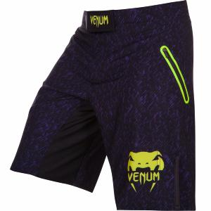 Training short Venum Noise
