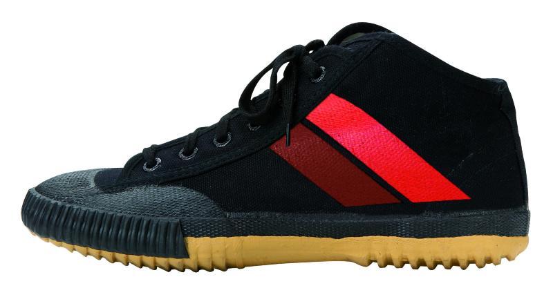 chaussures boxe fuji mae