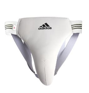 Coquille adidas