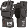 Gants de combat libre Black Light S - Metal Boxe