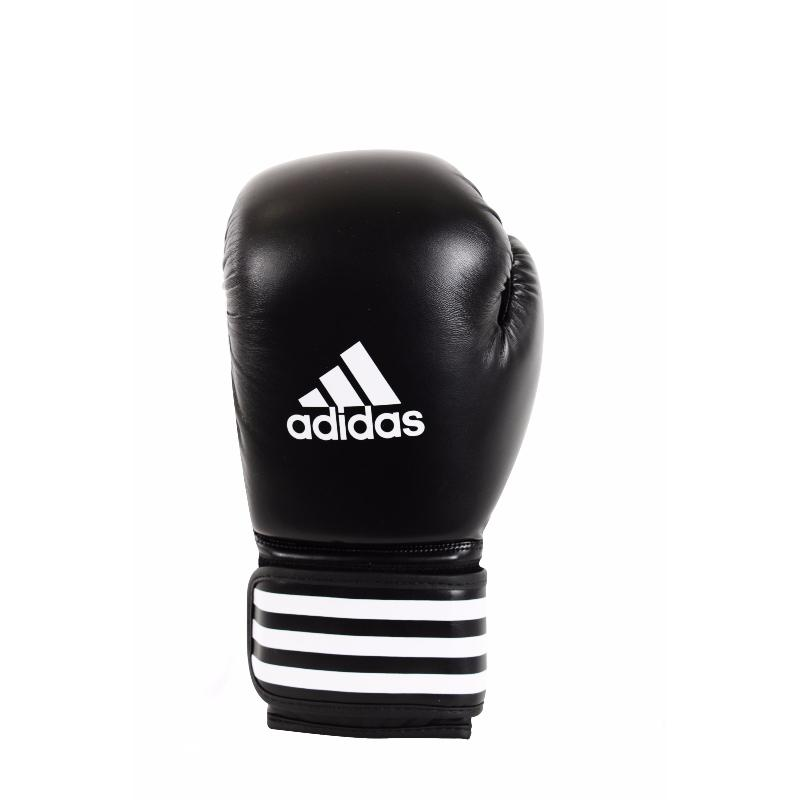 gant de boxe adidas kick power. Black Bedroom Furniture Sets. Home Design Ideas