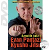 DVD Kyusho Sanshin Kata Vol 1 - Budo International