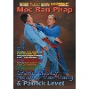 DVD Vovinam Viet Vo Dao Vol3 - Budo International