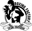 Boxing Factory Colomiers