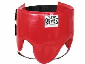 Coquille boxe pro Reyes -  RY390