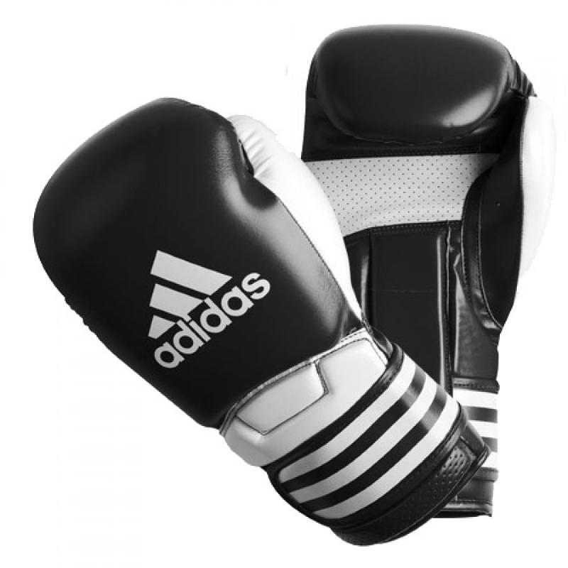 gants de boxe adidas pieds poings. Black Bedroom Furniture Sets. Home Design Ideas