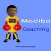 Modibo Coaching