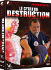 DVD Kyusho Jitsu: Le Cycle de destruction - VP Masberg