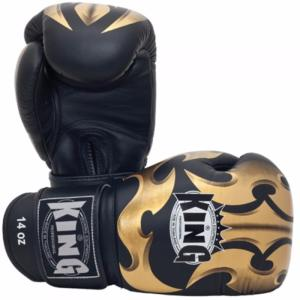 Gants de boxe King Fantasy 2