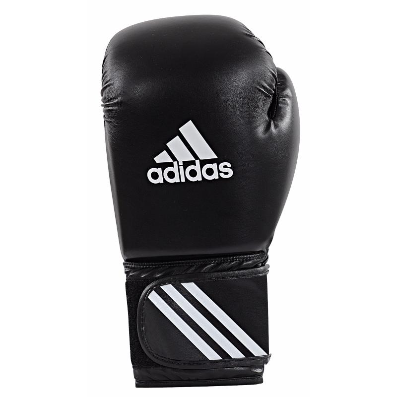 gant de boxe adidas initiation speed 50. Black Bedroom Furniture Sets. Home Design Ideas