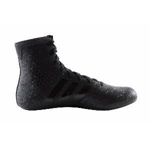 brand new 317fb 591a9 Chaussures de Boxe Française Adidas Training BA7968 36