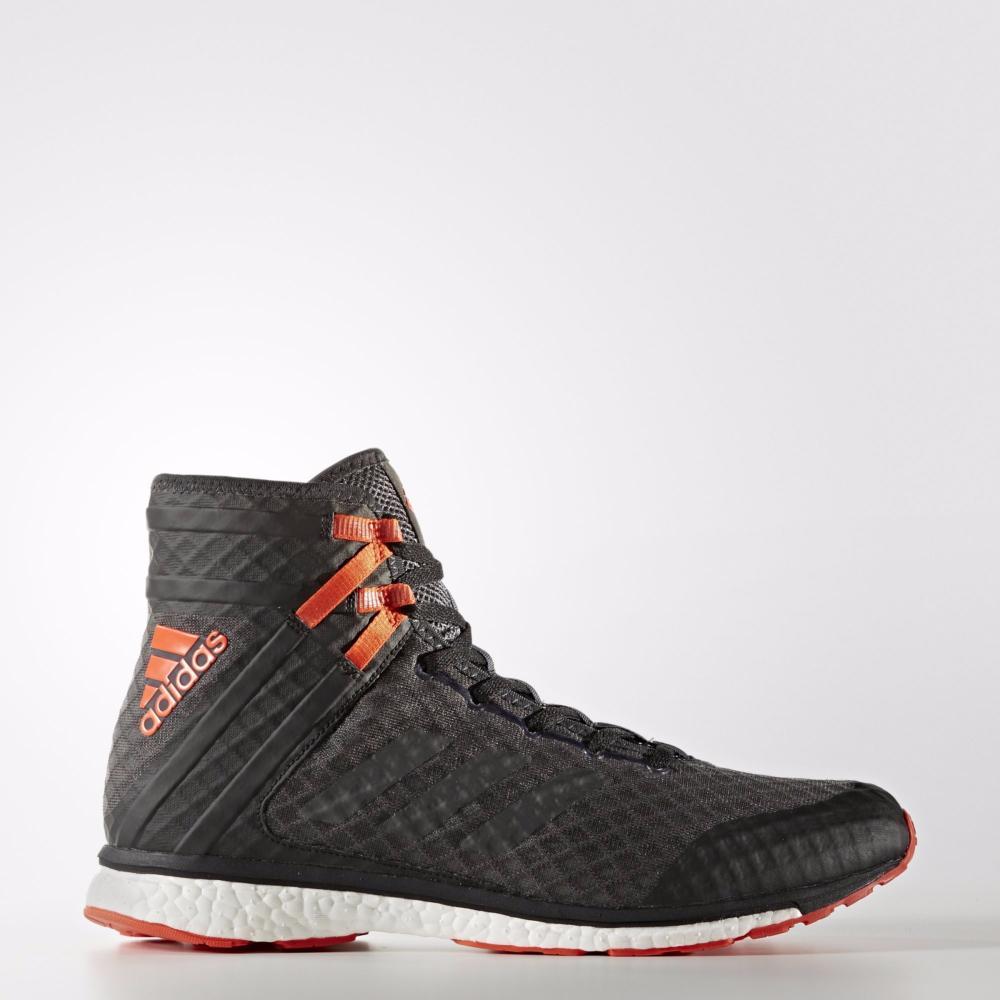 Chaussure Boxe Anglaise Speedex boost adidas 45 13
