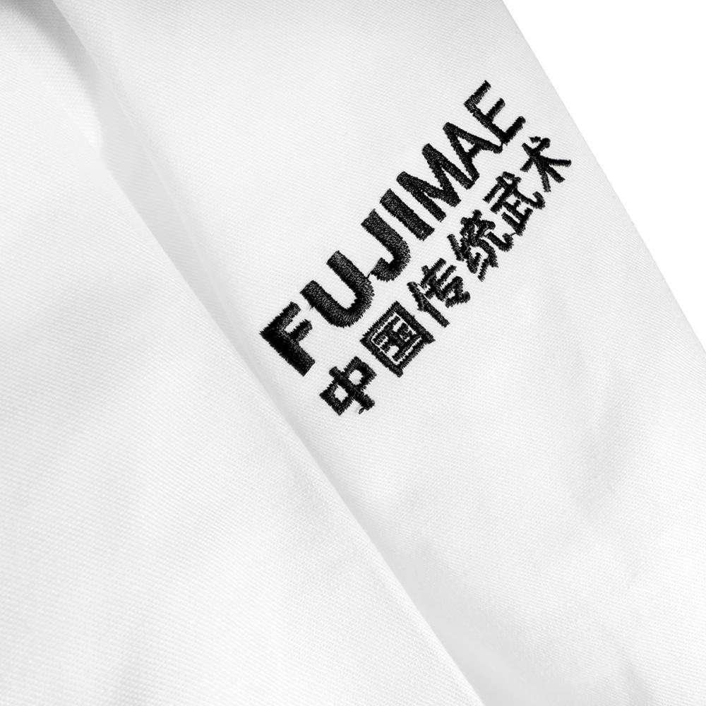 Pantal/ón de Kung-Fu Fuji Mae