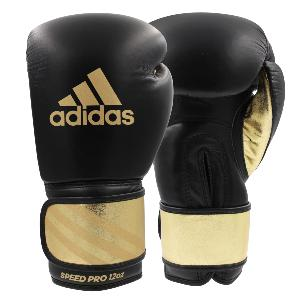 Gants de boxe Adidas Speed 350 Pro 12 Oz