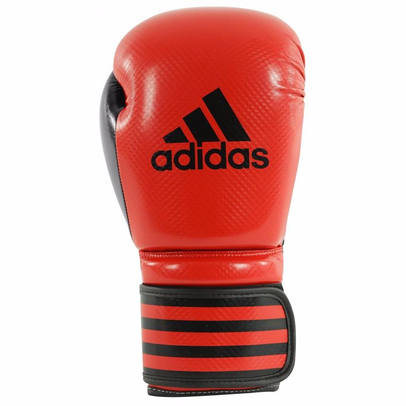 gant de boxe power 200 adidas. Black Bedroom Furniture Sets. Home Design Ideas