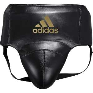 Coquille de Boxe Anglaise Pro Adidas  L