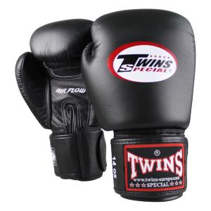 Gants de boxe Twins Air Premium  14 Oz