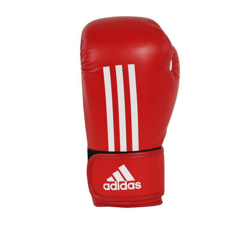 gants de boxe adidas energy fujisport. Black Bedroom Furniture Sets. Home Design Ideas
