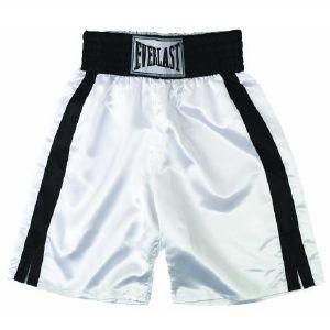 adidas combat shorts