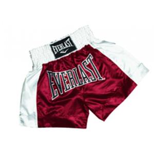 Short Boxe Thaï Everlast