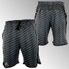 Short MMA top Game adidas S