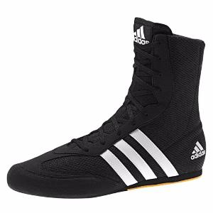 Boxe Anglaise Chaussures Boxe Anglaise Chaussures Boxe Adidas Adidas Chaussures Adidas Anglaise Chaussures Boxe by6Ygf7v