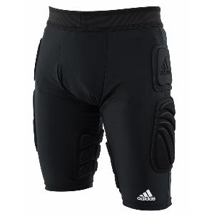 Short adidas Light protect  - ADIBP23N