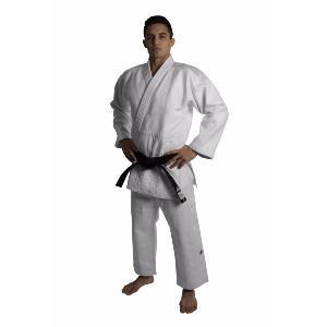 Soldes Arts martiaux, Boxe et Sports de Combat 676c6641336