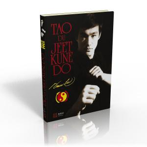 Tao du Jeet Kune Do - Budo Editions
