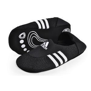 adidas chaussures arts martiaux