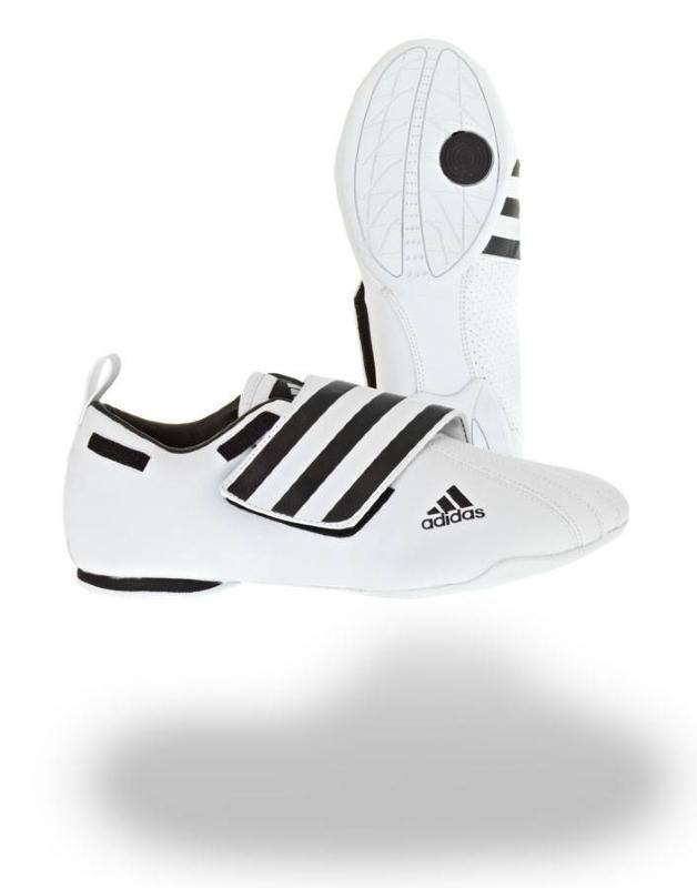 Dyna Chaussures Taekwondo Adidas Taekwondo Chaussures Chaussures Dyna Adidas 29DYEWHI