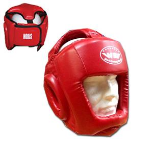 Casque karate contact - Noris