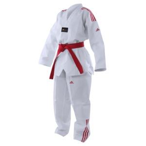 Et Soldes Sports De Boxe Arts Martiaux Combat BBqPO