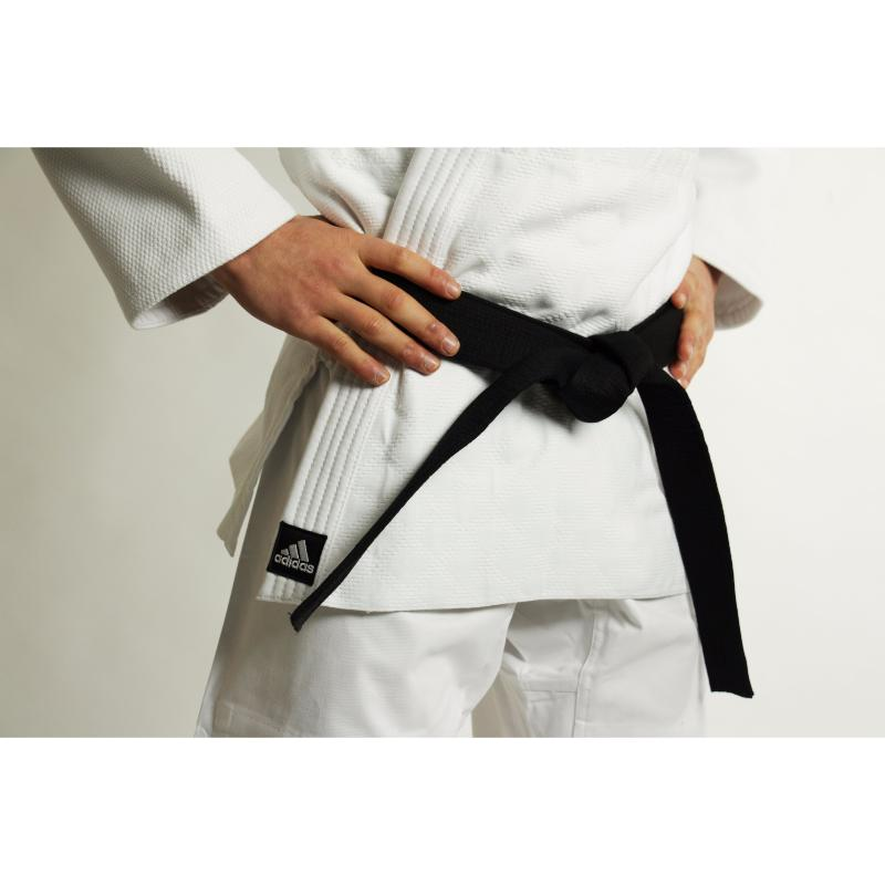 Kimono de judo adidas J930 Champion New