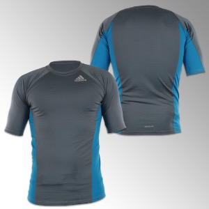 Rashguard adidas Foundation