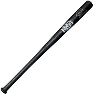 Batte de base ball Brooklyn Crusher  Cold Steel - CS92BSZ